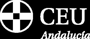 Logo CEU Andalucía